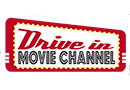 drivein movie channel
