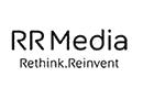 RRMedia