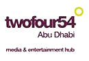 twofour54