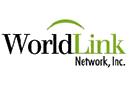 worldlink network