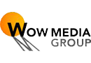 wow media group